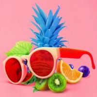 RED VELVET / THE RED SUMMER (夏 MINI ALBUM)  [ RED ...