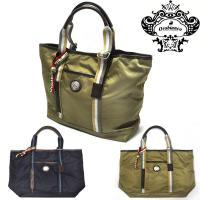 【アイテム】 イタリア製にこだわる高級バッグブランドOROBIANCOが手がけるトートバッグ。 同社...
