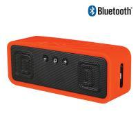 Bluetooth V4.0+EDR Class2 周波数帯域 30Hz-20kHz 内蔵バッテリー...