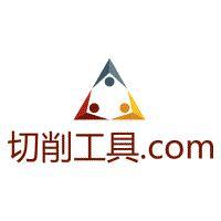 アルプスツール ARタップコレット AR40GB-M24  【1個入り】|sessakukougu-com