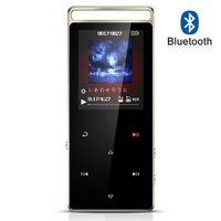 Bluetooth4.0搭載】Bluetooth Ver.4.0以下Bluetooth設備との接続が...