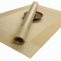 ・素材:PVC ・30x45 (cm) ・汚れてもさっとふき取ることができ、 水洗いも出来るので清潔...
