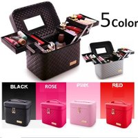 状態:新品未使用  カラー:ブラック、ピンク、ローズ、レッド、オレンジ、シルバー6色選択可 サイズ:...