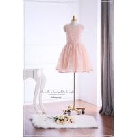 フォーマル ドレス 結婚式 レディース パーティー 舞台服 お呼ばれ 大きいサイズ 二次会 びざ丈 演出服 ワンピース 演奏会 披露宴 20代30代