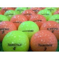 【商品説明】◆こちらの商品は当店Aランクの「ツアーステージ S100」30球入りのセット商品です。◆...