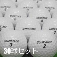 ※画像は≪Aランク≫のボールです。実際の商品と画像とは状態が異なりますので予め下記の当社Bランク基準...