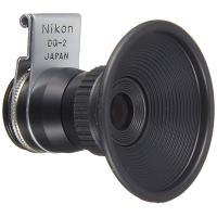 [対応機種] 下記の機種へ装着するには、別売の「ニコン DK-22 アイピースアダプター」が必要です...