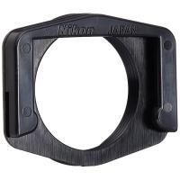 [主な特徴] マグニファイヤー DG-2を次のモデルの接眼部に取り付ける際に使用するアダプターです。...