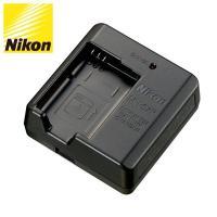 ニコンLi-ionリチャージャブルバッテリー EN-EL23専用の充電器です。  [対応機種] Ni...