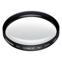 [口径表]2013年7月現在 写真屋さんドットコム調べ [キヤノン]  EF100mm F2.8Lマ...