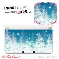 NEW2DSLL/3DS/3DSLL/ NEW3DS/NEW3DSLL/全機種/Nintendo/ニ...