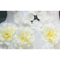 ウェディングドレス カラードレス パーティードレス ブライダルドレス 結婚式 披露宴 二次会 演奏会 公演礼装
