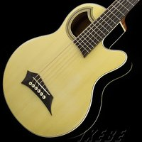 驚きの価格!Warwick(ワーウィック)流6弦アコースティック・ベース!   本家ドイツ製のルック...
