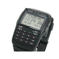 ■クォーツ(電池式)時計 メンズモデル■カラー:文字板/液晶 バンド/ブラック■材質:ケース/樹脂 ...