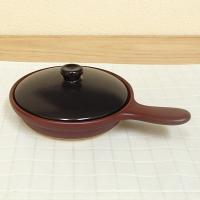 サイズ:口径14.2×全長20.5×高さ6.2cm 材 質:耐熱磁器 製造国:日本製(美濃焼)  ※...