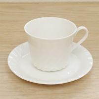 コーヒーカップソーサー ニューウエーブ 業務用食器 カフェ 食器
