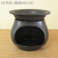 アヒージョやタパスなどの器としてもご利用いただける耐熱陶器のソースディッシュです。チーズフォンデュ、...