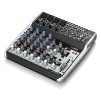 ■ご注意■ ※現在ベリンガー社のオーディオインターフェース/MIDIコントローラー等に関しましては、...