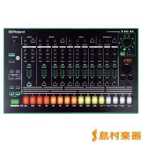 【特徴】 ・TR-808、TR-909のサウンドを最先端モデリング技術ACBテクノロジーで完全再現。...