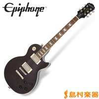 Les Paulスタンダードの最新進化系Ver.Tribute Plus Outfit。クラシックデ...