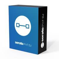 SeratoDJにさらなるエフェクトを追加するFX Packがついに発売!