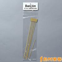Φ1.8mm 竹ヒゴを使用