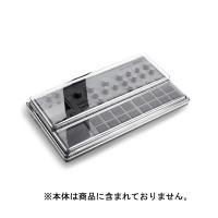 ※本体は商品に含まれておりません。 KORG Electribe2 / Electribe Samp...