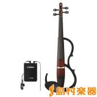 [胴鳴りの響きをそのままに。練習に最適なベーシックモデル]  ○アコースティックバイオリンの胴鳴り感...