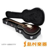 アコースティックギター用ケース  【20160601opg】