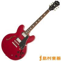 エレキギター  【20160718】