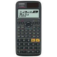 高精細・日本語表示をでもっと使いやすい関数電卓に。  ●電卓(関数電卓) ●仮数:10桁 ●9メモリ...