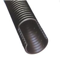 ・暗渠排水管(有孔管) ・ポリエチレン製 ・内面平滑管のため流れがスムーズ。 ・大きい耐圧力。  ・...