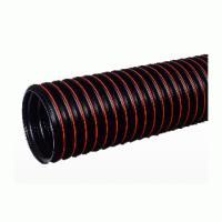 ・メーカー : 東拓工業(TAC) ・土木用集排水管(シングル管) ・高外圧に耐えます。  ・軽量で...