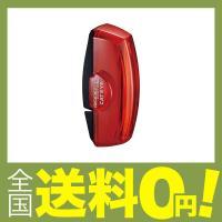 点灯モード:キネティック、点灯、点滅、ラピッド、消灯 バッテリーオートセーブ機能 バッテリーインジケ...