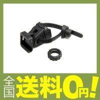 TL-LDシリーズ用、フレックスタイトブラケット 対応パイプ径:12~32mm 対応機種:TL-LD...
