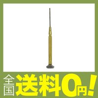 材質:銅・鉄 規格:1.3mm