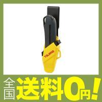 用途:厚物切断用カッター 固定タイプ:オートロック式 替刃タイプ:L型替刃、凄刃銀、凄刃黒 本体、ホ...