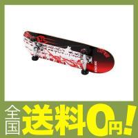 デッキ素材:メープル デッキサイズ:L790×W205 mm 重量:2.3 kg トラック素材:アル...