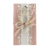 カクケイ ハローキティ 祝儀袋 結婚祝 フルール 1枚 KT-1201