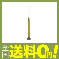 材質:銅・鉄 規格:1.6mm