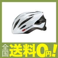 日本自転車競技連盟(JCF)公認 サイズ:M/L(57cm~60cm) 装備:クラニウムロック-8(...