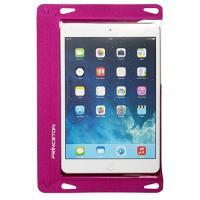 参考収納寸法 : (W)134.7×(H)200×(D)10.45mm iPad mini,Nexu...