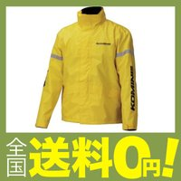 polyester with PVC coating・polyester