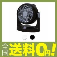 商品サイズ(cm):幅24.1×奥行16.7×高さ29.2 電源:AC100V(50/60Hz共用)...