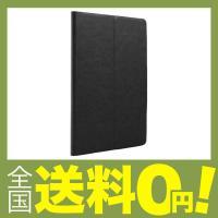 6タイプに立てられる 対応機種:iPad Air(2014) 材質:【ケース本体】合成皮革、【液晶保...