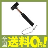 ヘッド部重量:600g シャフト:クロームモリブデン鋼 グリップ:PVC 材質:ケブラー繊維特殊コー...
