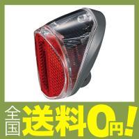 サイズ:50.7 x 47.1 x 57.0mm 重量:45g(本体・乾電池のみ) 光源:赤色LED...