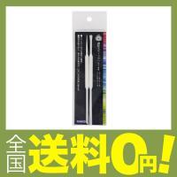品番:403033 仕様:UVレジン 用具 サイズ:2本入り