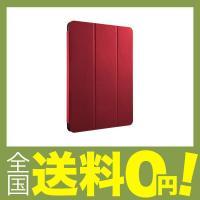 材質:合成皮革・ポリカーボネート 外形寸法(幅×高さ×奥行):190×245×15mm 質量:約35...