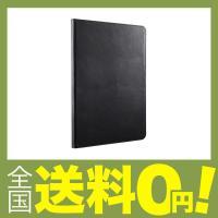 材質:合成皮革・ポリカーボネート 外形寸法(幅×高さ×奥行):190×245×15mm 質量:約31...